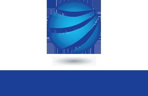 TSG Logo